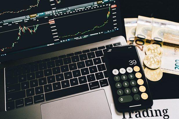 Share Trading Aliceblue